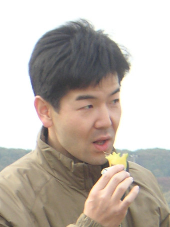 ひき02.jpg
