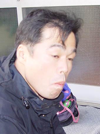 みほの03.JPG