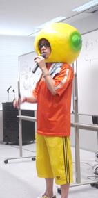 レモンさん.jpg