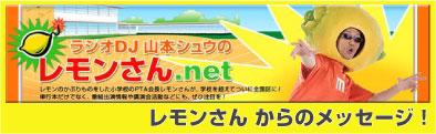 lemonnet2.jpg